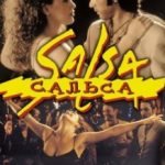 Сальса / Salsa (2000)