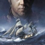Господар морів: На краю землі / Master and Commander: The Far Side of the World (2003)