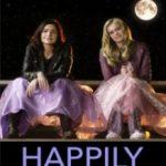 Якщо ти побачиш її / Happily Ever After (2016)