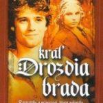 Король Дроздовик / Král Drozdia Brada (1984)