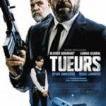 Вбивці / Tueurs (2017)