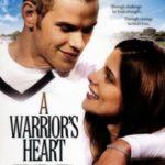 Серце воїна / A warrior's Heart (2011)