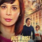 Врятувати від вогню / High-Rise Rescue (2017)
