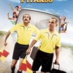 Суддю на мило / Salir pitando (2007)