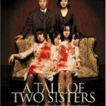 Історія двох сестер / Janghwa, Hongryeon (2003)