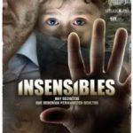 Нечутливий / Insensibles (2012)