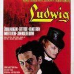 Людвіг / Ludwig (1972)