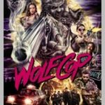 Вовк-поліцейський / WolfCop (2014)