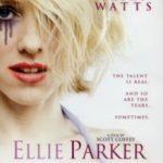 Еллі Паркер / Ellie Parker (2005)