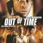 Поза часом / Out of Time (2003)