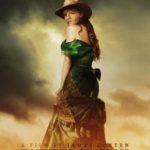 Історія про мустанга і покірну жінку / The Mustanger and the Lady (2017)