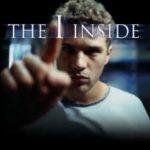 Усередині моєї пам'яті / Inside The I (2003)