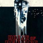 Будинок демонів / House of Demons (2018)