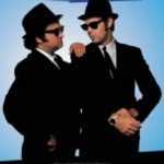 Брати Блюз / The Blues Brothers (1980)