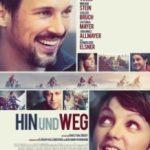 Останнє турне / Hin und weg (2014)