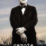 Капоте / Capote (2005)