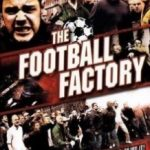Фанати / The Football Factory (2004)