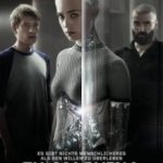 Із машини / Ex Machina (2015)