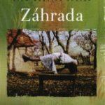 Сад / Záhrada (1995)