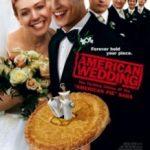 Американський пиріг 3 / American Wedding (2003)