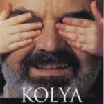 Коля / Kolja (1996)