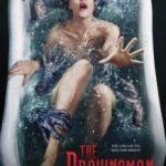 Потопельник / The Drownsman (2014)