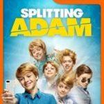 Розщеплення Адама / Splitting Adam (2015)