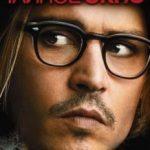 Таємне вікно / Secret Window (2004)