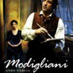 Модільяні / Modigliani (2004)