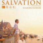 Готель спасіння / Hotel Salvation (2016)