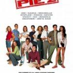 Американський пиріг 2 / American Pie 2 (2001)