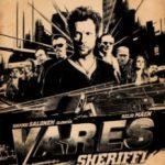 Варес – шериф / Vares – Sheriffi (2015)