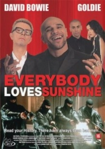 Понти / Everybody Loves Sunshine (1999)