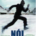 Ной – біла ворона / Nói albínói (2003)