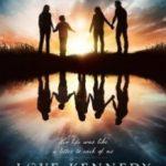 З любов'ю, Кеннеді / Love, Kennedy (2017)