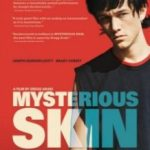 Загадкова шкіра / Mysterious Skin (2004)