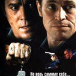 Контроль / Control (2004)