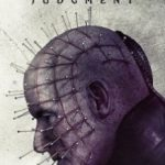Повсталий з пекла: Вирок / Hellraiser: Judgment (2018)