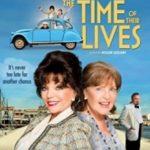 Час їхнього життя / The Time of Their Lives (2017)
