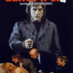 Холодні закуски / Buffet froid (1979)
