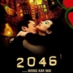 2046 / 2046 (2004)