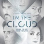 В хмарі / In the Cloud (2018)