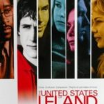 Сполучені штати Ліланда / The United States of Leland (2003)