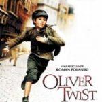 Олівер Твіст / Oliver Twist (2005)
