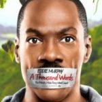 Тисяча слів / A Thousand Words (2012)