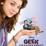Прекрасний принц / Geek Charming (2011)