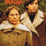 Гарольд і Мод / Harold and Maude (1971)