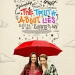 Правда про брехню / The Truth About Lies (2018)