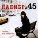 Калібр 45 / .45 (2006)