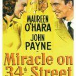 Диво на 34-й вулиці / Miracle on 34th Street (1947)